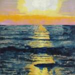 El sol sagrado