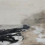 Playa de Gravarliden